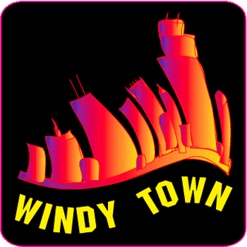 Windy-Logo-Black