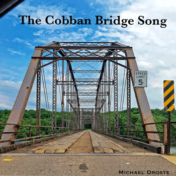 The Cobban Bridge Song