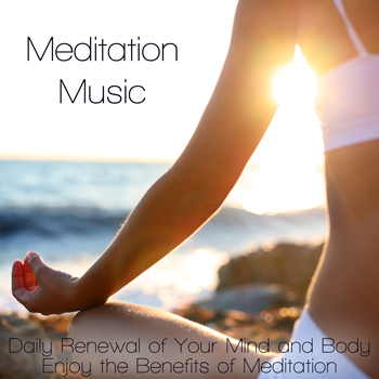 Meditation 30+ Minutes to Relax and Reduce Stress