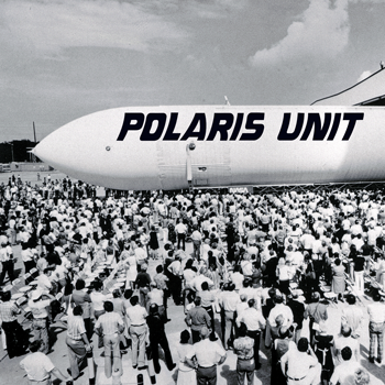 Polaris Unit