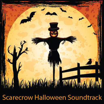 Scarecrow Halloween Soundtrack
